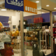 Caleidos outlet