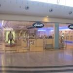 Ottica avanzi vignate centro commerciale acquario for Acquario vignate