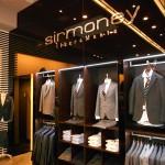 Sirmoney — Forlì, Centro Commerciale puntadiferro