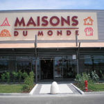 maisons du monde fidenza fidenza shopping park. Black Bedroom Furniture Sets. Home Design Ideas