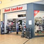 Foot locker milano orari di apertura orari e - Foot locker porta di roma ...