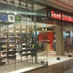 Foot locker carugate orari di apertura orari e - Foot locker porta di roma ...