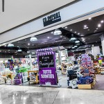 Co import marcianise centro commerciale campania for Centro commerciale campania negozi arredamento