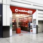 Vodafone Centro Campania.Vodafone Marcianise Centro Commerciale Campania