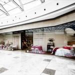 Zara home marcianise centro commerciale campania - Copriletto zara home ...