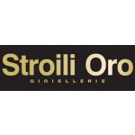Stroili Oro — Roma, Centro Commerciale CASETTAMATTEI ...