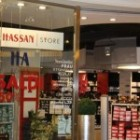 Hassan Store