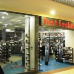 Foot locker montebello della battaglia orari di apertura - Foot locker porta di roma ...