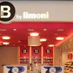 B by Limoni