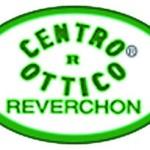 Centro ottico Reverchon