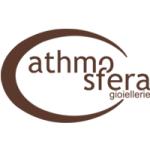 Athmosfera