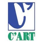 C'art