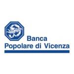 Bancomat Banca popolare di Vicenza