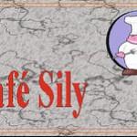 Cafe Sily