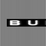 Burato