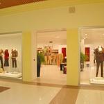 Civetta fashion