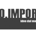 Co. Import