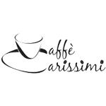 Carissimi Caffe