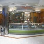 Antica gelateria veneta