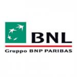 BNL - Postazione Bancomat