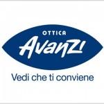 Avanzi