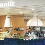 Bar Atlantic