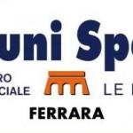 Bruni Sport