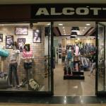 Alcott