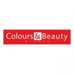 Colours & Beauty