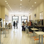 Caffe Terre di Masaccio