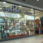 Candido Libreria