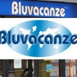 Blu Vacanze