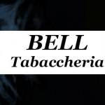 Bell Tabaccheria