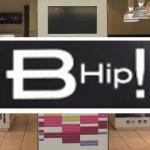 B Hip