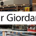 Bar Giordano