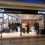 Aida beauty gallery