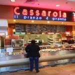 Cassarola