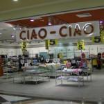 Ciao-Ciao
