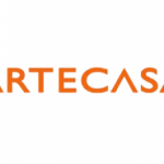 Artecasa