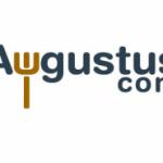 Augustuscom