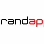 BrandApp