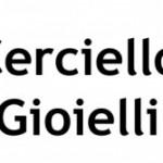 Cerciello Gioielli