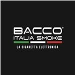 Bacco Italia Smoke