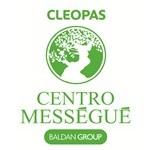 Cleopas