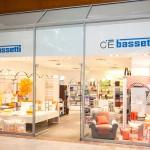 C´e Bassetti