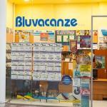 Blue Vacanze