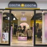 Cache Cache - Bonobo