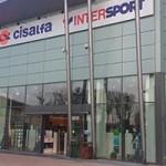 Cisalfa Intersport