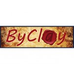 ByClay