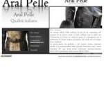 Aral Pelle